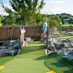 Moby Adventure Golf Course – Golf Kingdom